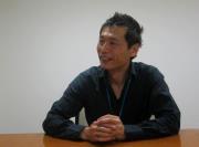 20111125_01b.jpg