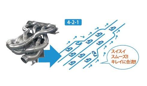 20120223_01a.jpg