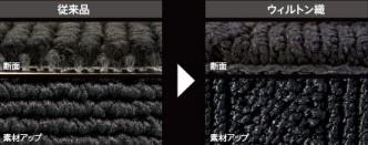 03ROADSTER用品WEB_その他_ol
