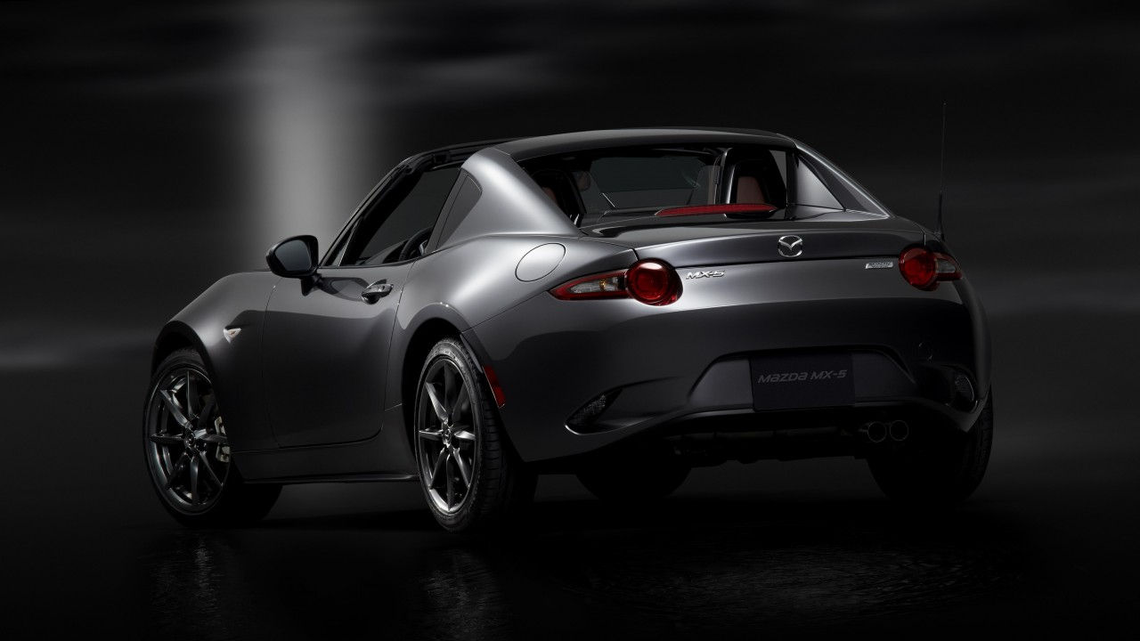 mazda mx 5 rf rf mazda zoom zoom blog. Black Bedroom Furniture Sets. Home Design Ideas