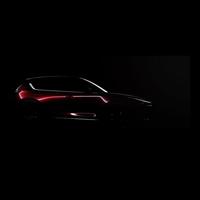 ロサンゼルス自動車ショーにて、新型「マツダ CX-5」を世界初公開!