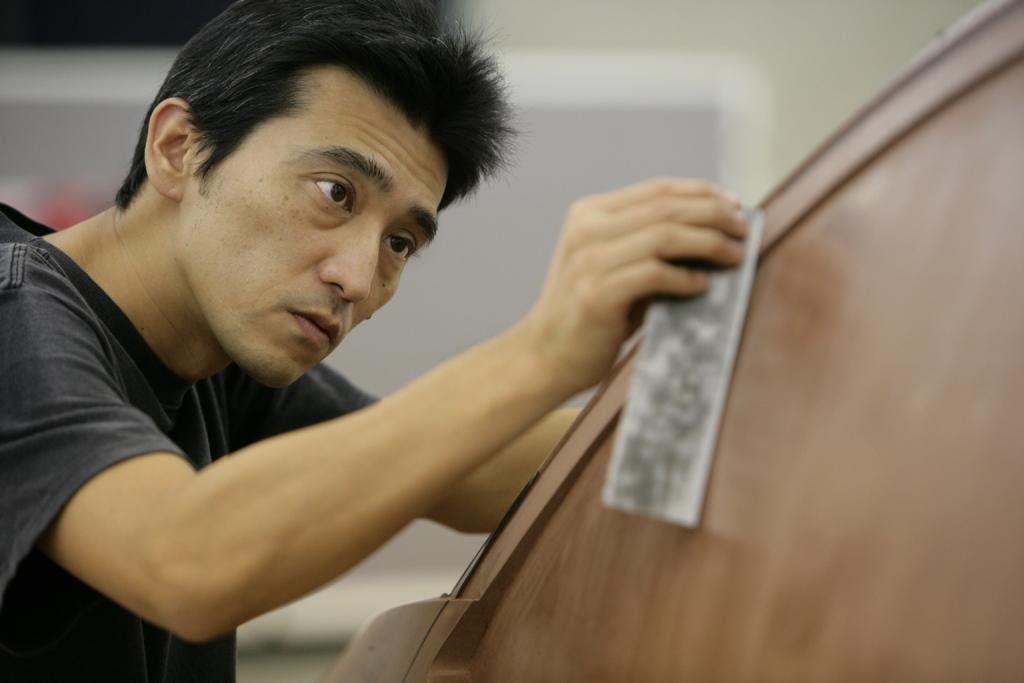   医師 大阪府 Careerjet.jp - 産業医の求人