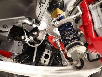 グローバルMX-5カップジャパン