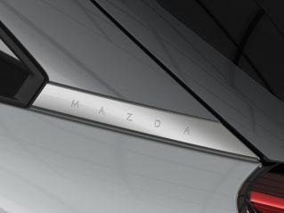 マツダ 東京モーターショー2019 MAZDA MX-30