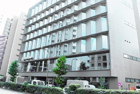 関東マツダ 板橋本店