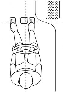サポカー対応だけじゃない~ペダルレイアウトから考えるマツダの安全思想と技術