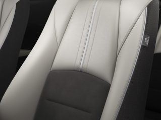 MAZDA2 特別仕様車 「White Comfort」